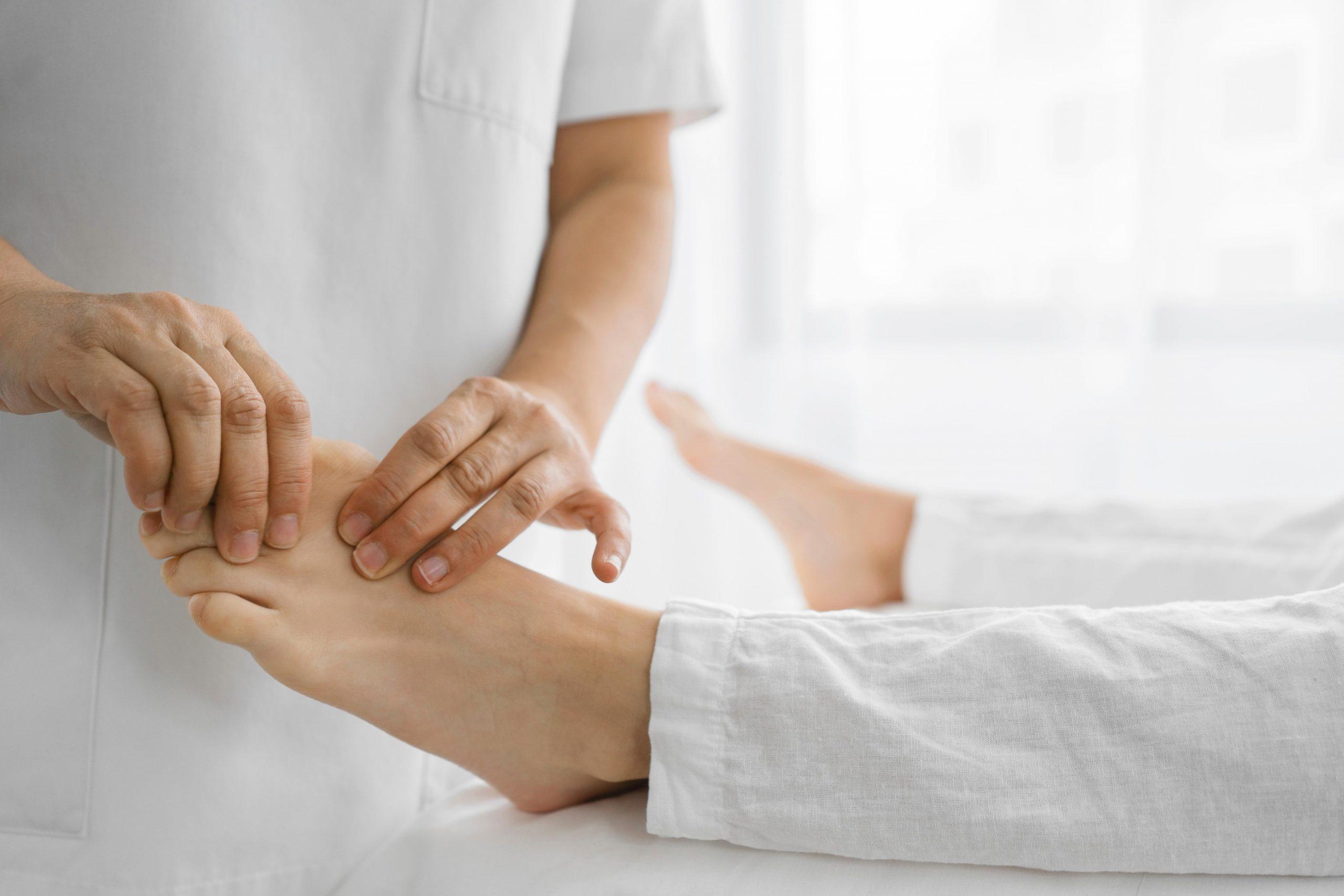 علاج الأيورفيدا كيرالا